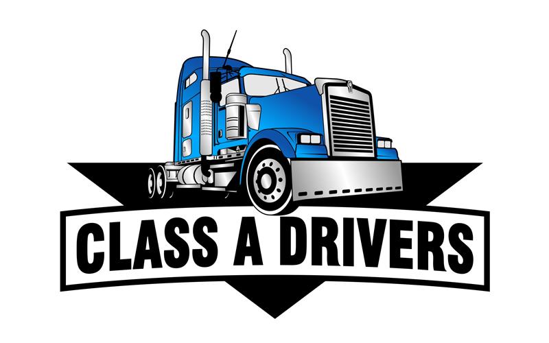 New CAD Logo